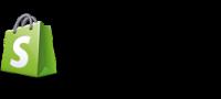 shopify-684x513